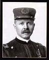 Sheriff of Indianapolis (1910-1913) Martin Hyland.jpg