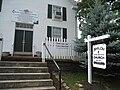 Shiloh United Methodist Church Lehew WV 2009 07 19 12.JPG
