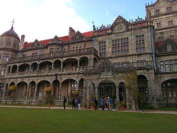 Shimla - Indian Institute of Advanced Study.jpg