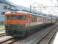 Shinano-railway-169-S52-20110908.jpg