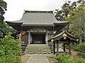 Shinpukuji (Asahi) 02.jpg
