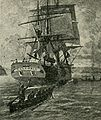 ShipColumbiaonriver.jpg