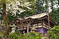 Shirakawa temple.jpg