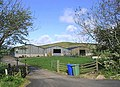 Shirlaw Hope Farm - geograph.org.uk - 438473.jpg