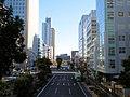 Shiyakusho-suji 1.jpg