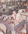 Shoe making in the 80s.jpg