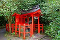Shrine - Hakone-jinja - Hakone, Japan - DSC05837.jpg