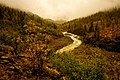 Shumak river (6199308670).jpg
