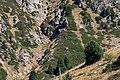 Shymbulak Ile Alatau Mountains in Almaty 04.jpg
