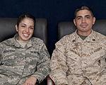 Siblings reunite at the Transit Center 131104-F-LK329-001.jpg