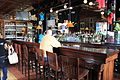 Sidetrack Bar & Grill bar area.jpg