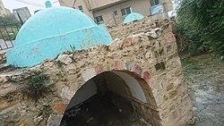 Sidi Badr Maqam.jpg