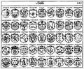 Siebmacher 1701-1705 A225.jpg
