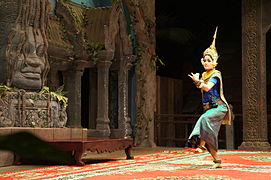 Siem-Reap Dance of Cambodia (1).jpg