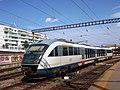 Siemens desiro Romania(2014.06.24) Siemens Desiro SR 20D (14499591515).jpg