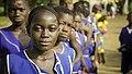 Sierra Leonean School Girl.jpg
