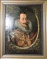 Sigismund III REX POLONIA 2.jpg