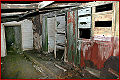 Signal battery tunnel nissan hut remains.jpg