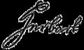 Signatur Johann Friedrich Herbart.PNG