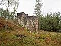 Silvbergs gruva (RAÄ-nr Silvberg 20-1) 6343.jpg