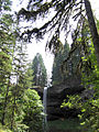 Silver Falls State Park 02.jpg