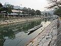 Silver River (Mui Wo) 4.JPG