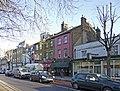 Silver Street, Enfield - geograph.org.uk - 1082680.jpg