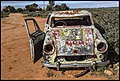 Silverton Austin car needs some repairs-1 (20939648003).jpg