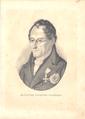 Silvestre Pinheiro Ferreira (MAR 3024).png