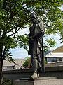 Simón Bolivar Statue Berlin.jpg