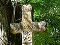 Simeyrols croix jubilé (1).JPG