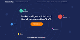 SimilarWeb screenshot.png