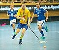 Simon Palmén EFT Sweden-Finland.jpg