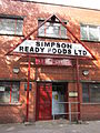 Simpson Ready Foods, Urmston (1).JPG