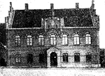 Simrishamn, Rådhuset, Nordisk familjebok.png