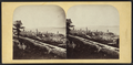 Sing Sing. (View.), from Robert N. Dennis collection of stereoscopic views 2.png