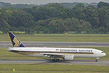 Traveling International Flights Edibles