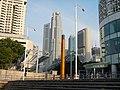 Singapore River, Singapore - panoramio (53).jpg