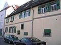 Sinsheim Schickes Haus.jpg