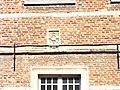 Sint-Truiden Sluisberg Refugie zuidvleugel 03 - 214837 - onroerenderfgoed.jpg
