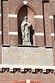 Sint Michielsgestel - Seminarielaan 16 - Seminarie Beekvliet (5).jpg