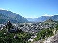 Sion - panoramio.jpg