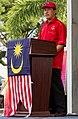 Sipitang Sabah Sapawi-Ahmad-during-Fly-Jalur-gemilang-Campaign-2013-03.jpg