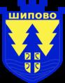 Sipovogrb.png