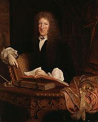 Sir Roger L'Estrange