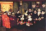 Sir Thomas More His Father Household and Descendants.jpg