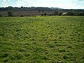 Site of the Medieval village of Upper Ditchford - geograph.org.uk - 246323.jpg