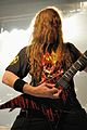 Six Feet Under at Hatefest (Martin Rulsch) 12.jpg
