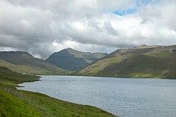 Skálafjørður, Faroe Islands.JPG