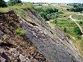Skaly kamieniolom 20060812 7284.jpg